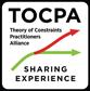 TOCPA_Logo
