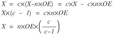_EliSchragenheimBlog_POST91_formula_3